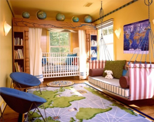 amazing-boys-room-decorating-ideas-with-wooden-floor-as-alluring-decorating-tips-915x729-600x478