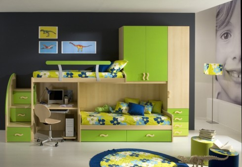 boy-bedroom-sets