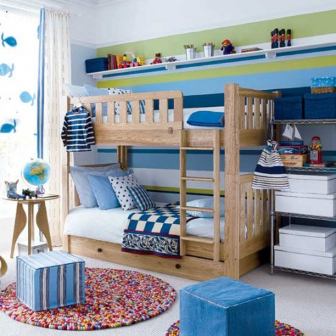 boys-room-decorating-ideas-bedroom-l-248196bce1acae51