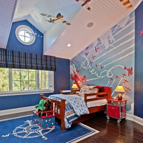boys-room-kids-bedroom-201