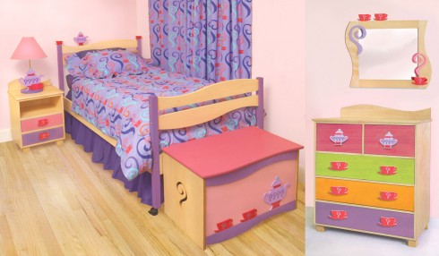 cheap-kids-room-ideas-for-girls-with-photos-of-kids-room-ideas-on-design