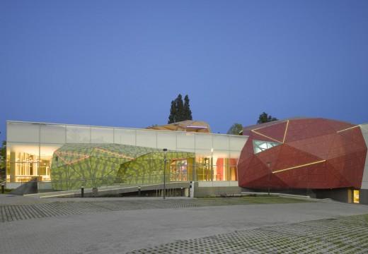 Музейко – музеят за деца