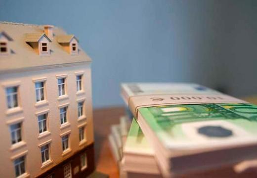 5-те най-чести грешки при продажбата на имот