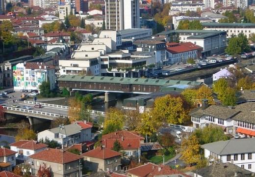 130 нарушения на строителни обекти в Ловеч