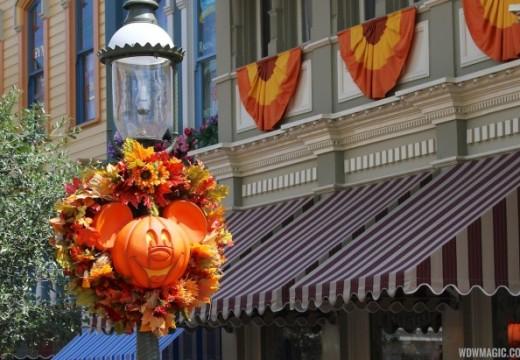 Весели идеи за Хелоуин