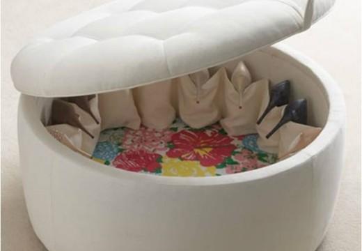 18 щури идеи за практични  елементи в малкия дом