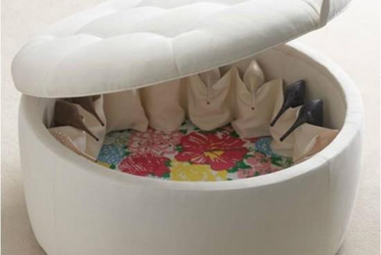 18 щури идеи за практични и интересни елементи в малкия дом