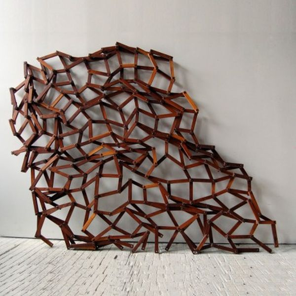 Grid-Wall-from-Gagnon-Studio