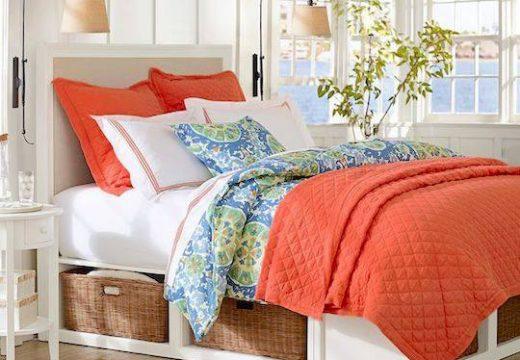 Идеи за твоята спалня