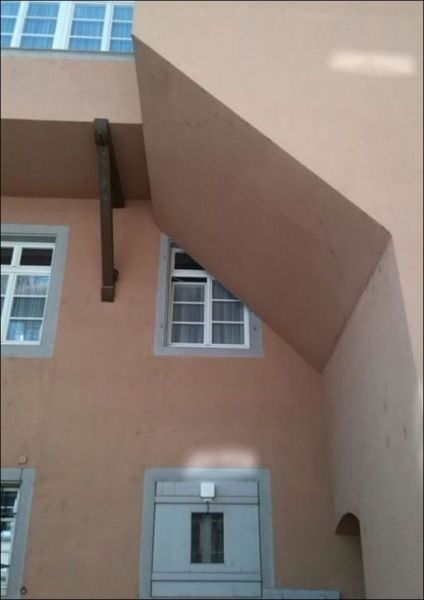 construction_fails_that_are_unbelievably_stupid_640_05