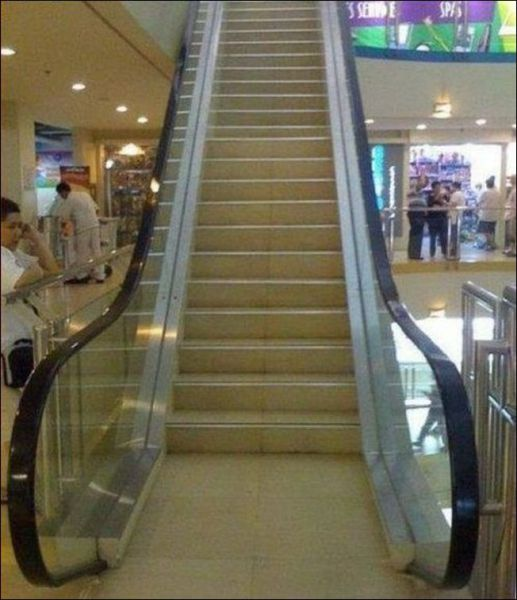construction_fails_that_are_unbelievably_stupid_640_11