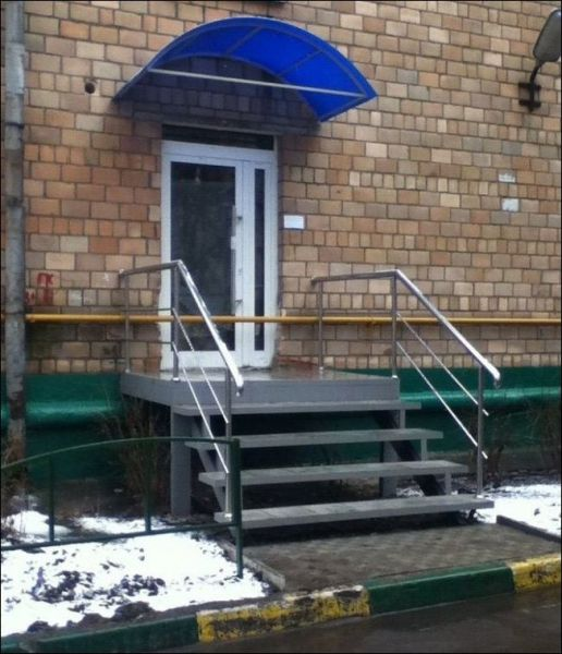 construction_fails_that_are_unbelievably_stupid_640_12