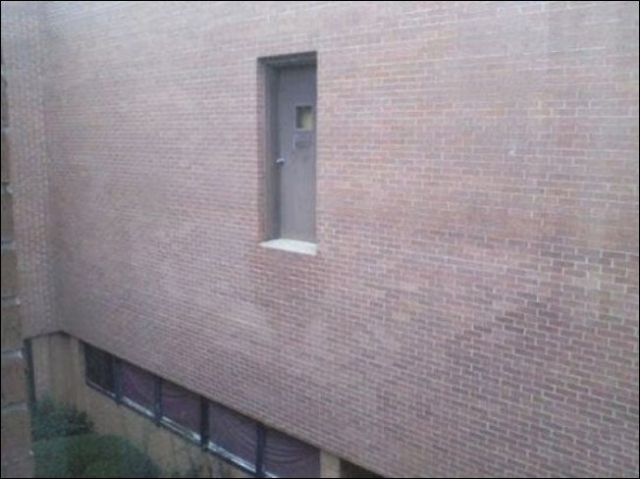 construction_fails_that_are_unbelievably_stupid_640_28