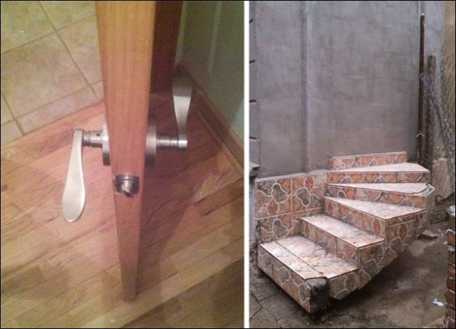 construction_fails_that_are_unbelievably_stupid_640_31