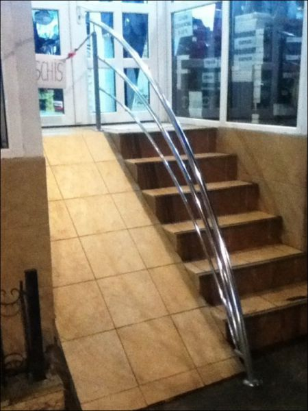 construction_fails_that_are_unbelievably_stupid_640_40