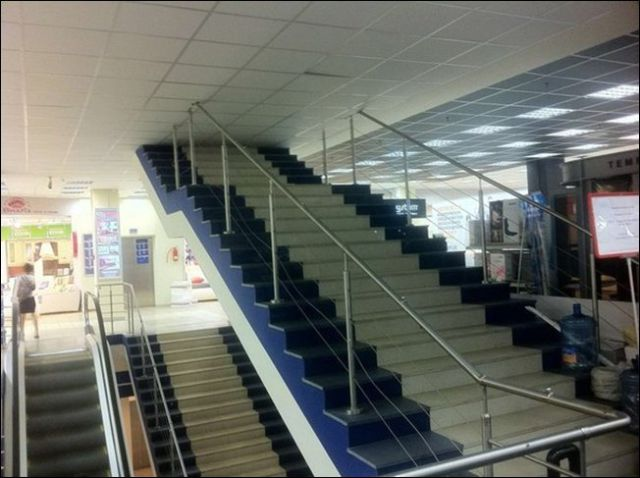 construction_fails_that_are_unbelievably_stupid_640_43