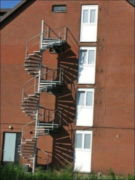 construction_fails_that_are_unbelievably_stupid_640_47