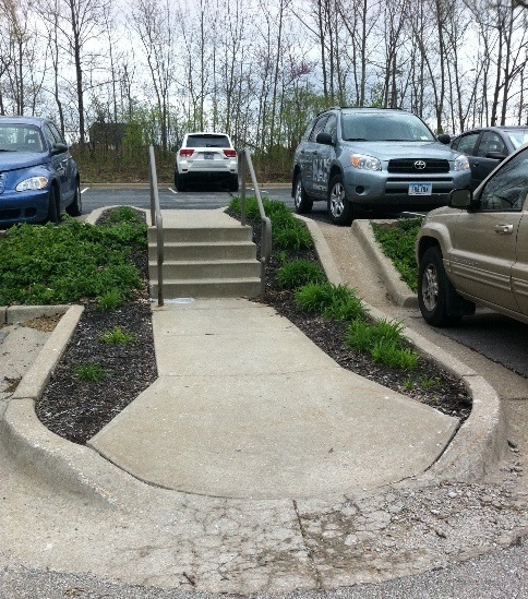 handicappedstairs
