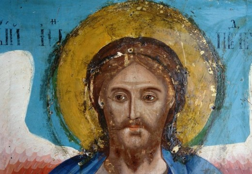 Ивановден. Почитаме Св. Йоан Кръстител