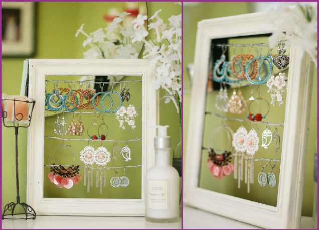 fabartdiy-DIY-Picture-Frame-Earring-Jewelry-Display-Tutorial-e1469936498308