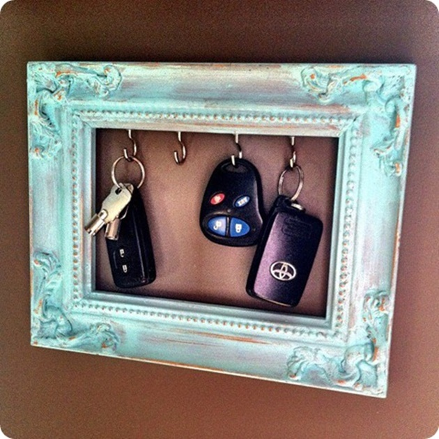 fabartdiy-DIY-Picture-Frame-Key-Holder-Tutorial
