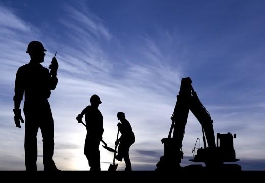 Разширяване на сътрудничеството в строителството между България и Русия