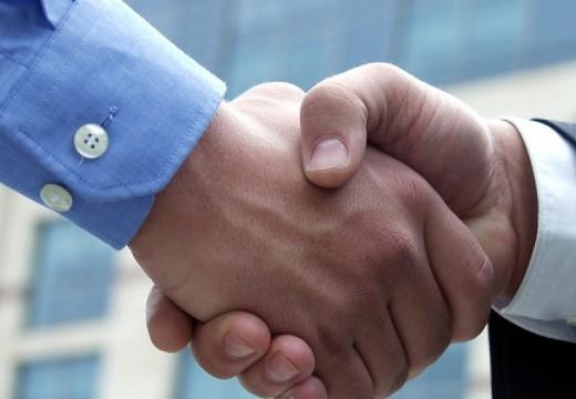 """Синхрон-С в програмата """"Solution Partner"""" на Siemens"""