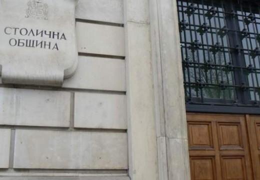 Инициативният комитет няма да участва в журито за главен архитект на София