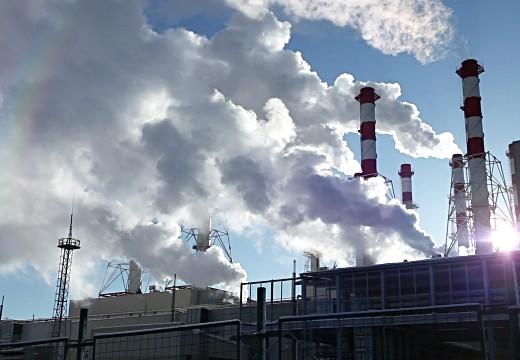 Софиянци срещу инсталация за изгаряне на отпадъци