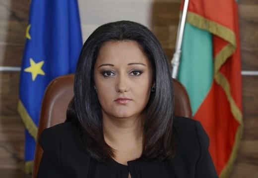 Народното събрание решава дали да осигури още 1 млрд.лв. за саниране
