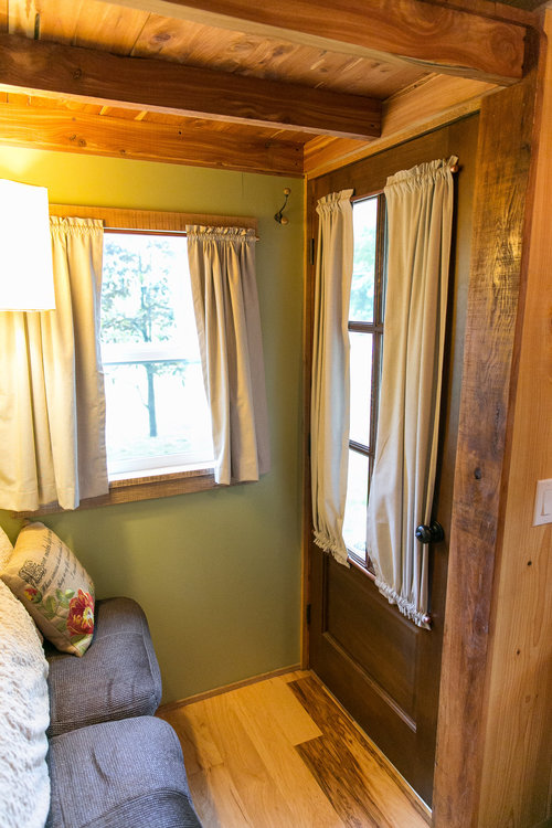 View More: http://aimeeburchard.pass.us/tinyhome