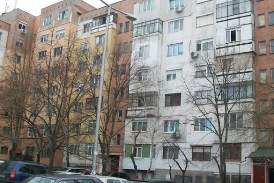 До 18 май в София ще бъдат готови 71 социални жилища
