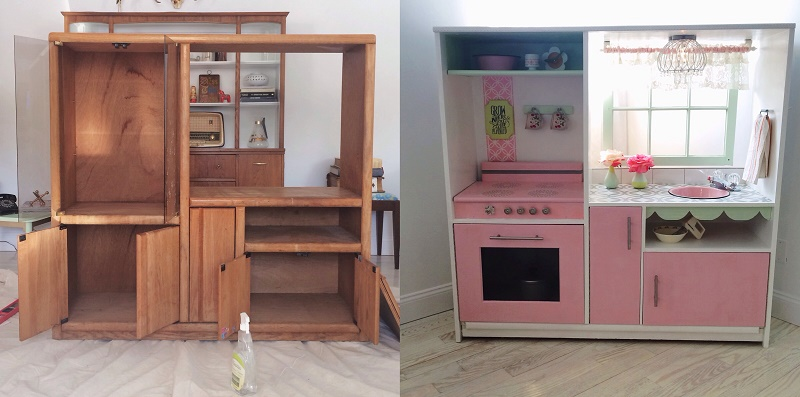 playkitchens (1)