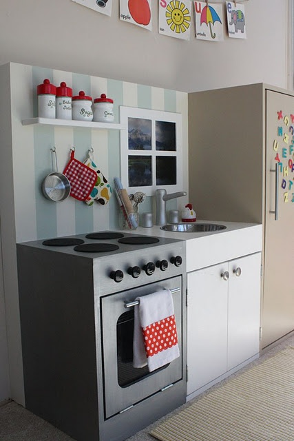 playkitchens (10)