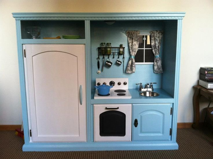 playkitchens (11)