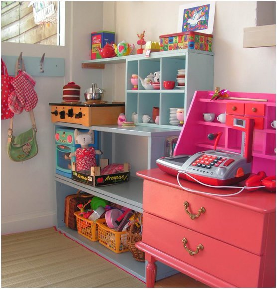 playkitchens (12)