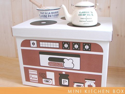 playkitchens (13)