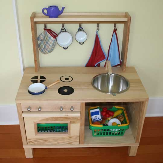 playkitchens (14)