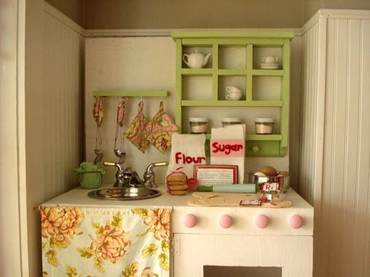 playkitchens (15)