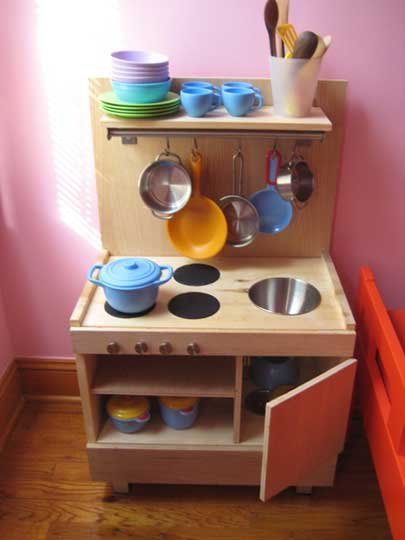 playkitchens (17)