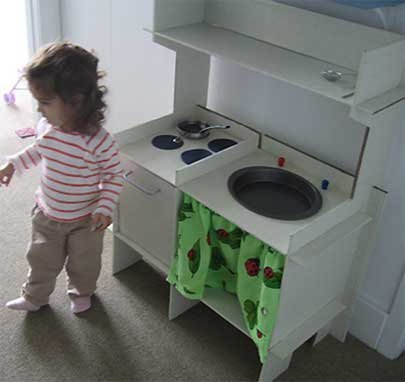 playkitchens (18)