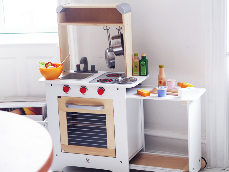 playkitchens (2)