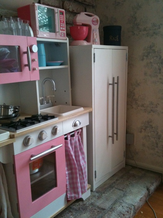 playkitchens (21)
