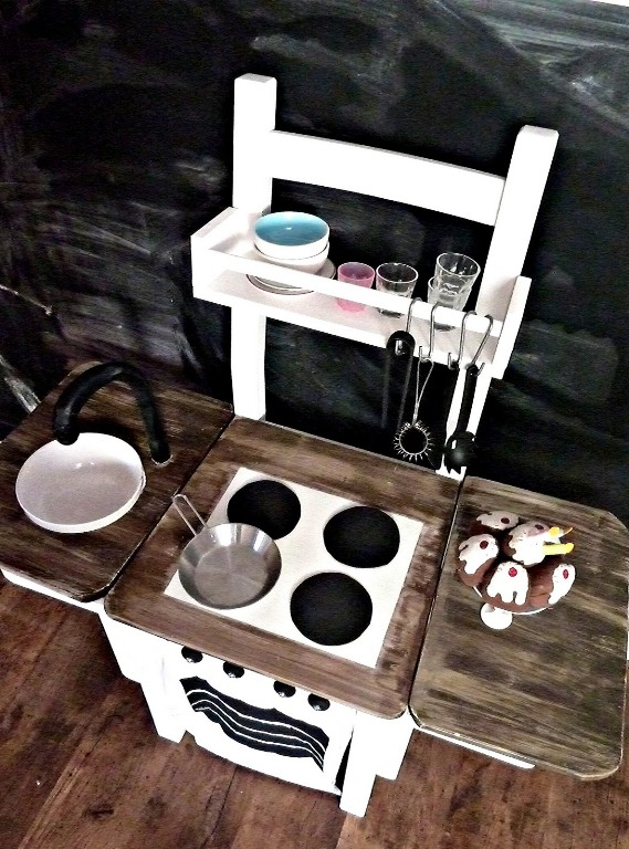 playkitchens (23)