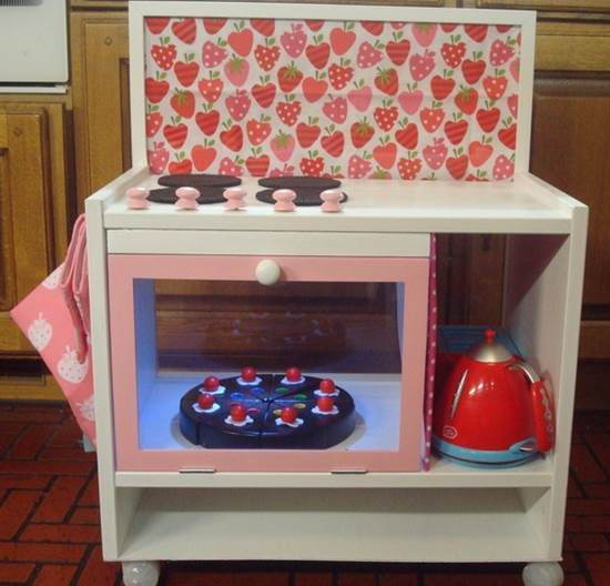 playkitchens (26)