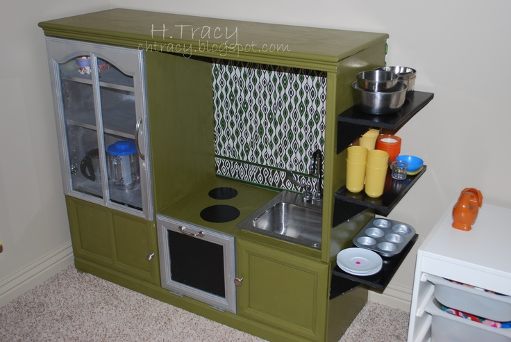 playkitchens (27)