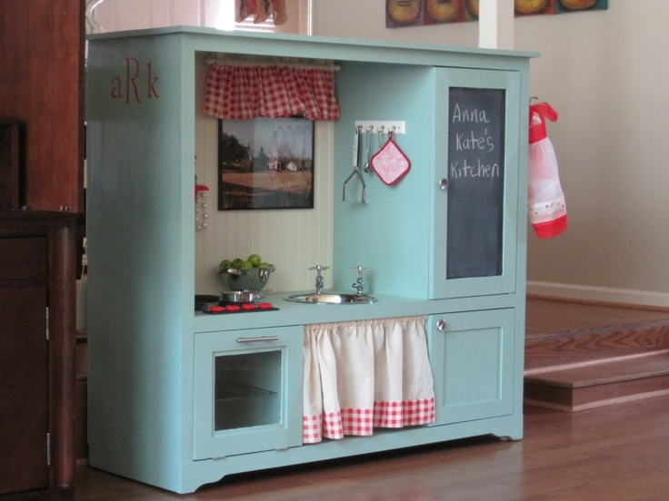 playkitchens (28)