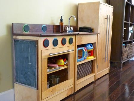 playkitchens (29)