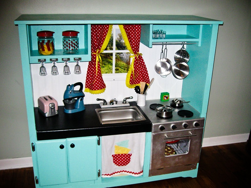 playkitchens (31)