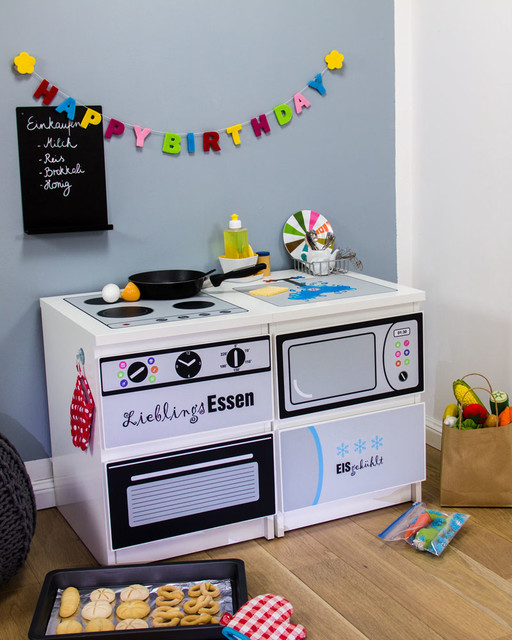 playkitchens (32)